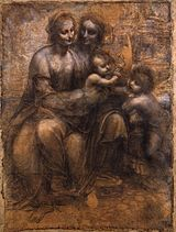 Leonardo - St. Anne cartoon-alternative.jpg
