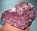 Lepidolite-137961.jpg