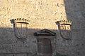 Lerma Convento de la Madre de Dios 037.jpg