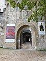 Les portes de Rocamadour - 04.jpg
