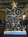Letras navideñas de Morelia 05.jpg