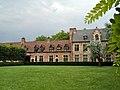 Leuven Groot Begijnhof 1.jpg