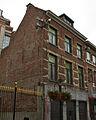 Leuven Naamsestraat 41.jpg