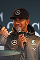 Lewis Hamilton Stars and Cars 2014 2 amk.jpg