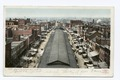 Lexington Market, Baltimore, Md (NYPL b12647398-68280).tiff