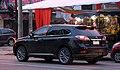 Lexus RX 450h 2012 (36989865611).jpg