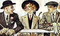 Leyendecker arrow color 1907 detail.jpg