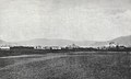 Lhasa, General View from the east, about 1901 by Gombojab Tsybikoff (page 9 crop).jpg