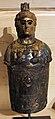 Libano, busto di giove eliopolitano, detto 'bronzo donato', II sec dc. ca..JPG