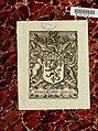 Liber cartarum Sancte Crucis. Munimenta ecclesie Sancte Crusis de Edwinesburg (1840) (14756131636).jpg