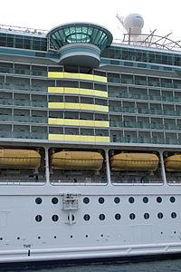 Liberty of the Seas-IMG 6882.JPG