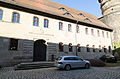 Lichtenau, Festung-008.jpg