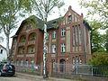 LichtenradeDiakonissenheimSiechenhaus.jpg