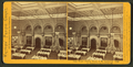 Lick House, Dining Room, J.W. Lawlor & Co., Proprietors, San Francisco, Cal, by Watkins, Carleton E., 1829-1916 2.png