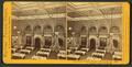 Lick House, Dining Room, J.W. Lawlor & Co., Proprietors, San Francisco, Cal, by Watkins, Carleton E., 1829-1916 2.png