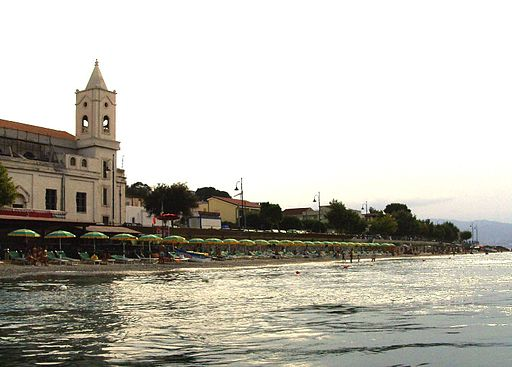 Lido Cannitello