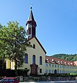 Liebfrauenkirche (Freiburg) 1 ShiftN.jpg