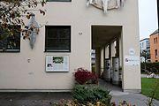 Lieferinger Kulturwanderweg - Tafel 48.jpg