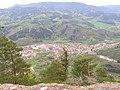 Liepvre (vu du Chalmont) - panoramio.jpg