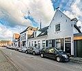 Liesbosstraat 7.jpg