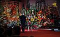 Life Ball 2014 show 032 Manuel Rubey Thomas Stipsits.jpg