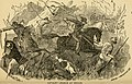 Life and deeds of General Sherman, including the story of his great march to the sea (1891) (14598160309).jpg