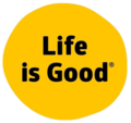Lifeisgood logo15.png