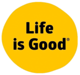 Lifeisgood logo15.png