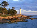LighthousePoint NewHavenCT.JPG