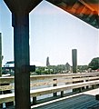 Lighthouse from the dock - panoramio.jpg