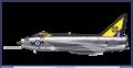 Lightning F1A 111Sqn.png