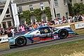 Ligier-02(3).jpg
