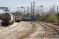 Ligne de Bourron-Marlotte à Malesherbes - 2013-04-21 - IMG 9320.jpg