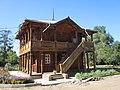 Lignodomo en Irkutsk 007.jpg