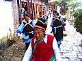 Lijiang-mujeres-naxi-w01.jpg