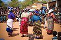 Likwata Majuni Malawi 2006-2.jpg