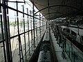 Lille - Gare de Lille-Europe 01.JPG