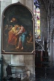 Lille St Maurice cycle de la Passion (en2018) (3).JPG