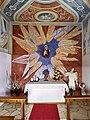 Lilling Kapelle innen.jpg