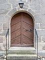 Limbach Kirche Tür 4010676.jpg