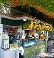 Limonade-kraam Capri.jpg