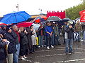 Linamar crowd.jpg