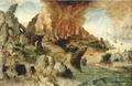 Lincendien de Sodome Herri Met de Bles.png