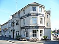 Lincoln Arms Hotel - geograph.org.uk - 971774.jpg