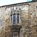 Lincoln Castle east gatehouse 05.JPG