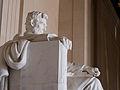 Lincoln Memorial - 02.jpg
