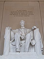 Lincoln Memorial - 04.jpg