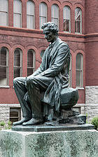 Lincoln Seated (19335600231).jpg