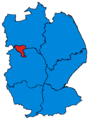 LincolnshireParliamentaryConstituency2017Results.png