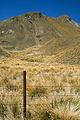 Lindis Pass.jpg